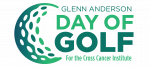 CCI Day of Golf